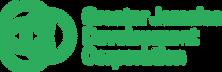 gjdc logo.png