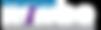 mwbe-logo_ori.png