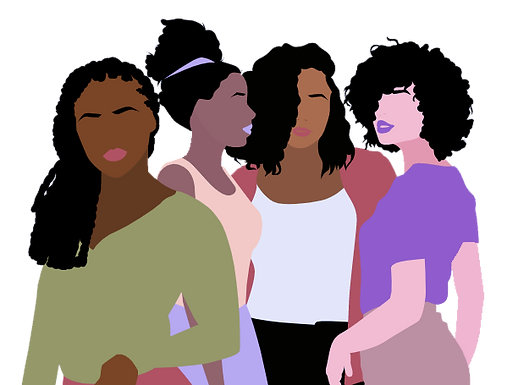 Ladies of Diversity.png
