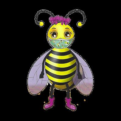 Bonita the Bumble Bee.png