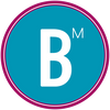 Blue Brazen Logo 2020.png