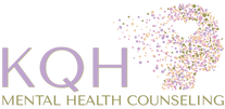 KQH Mental Health Counseling Logo