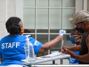 How BGCHarlem Keeps Harlem Youth Safe