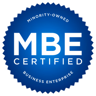 MWBE-Certification.png