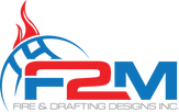 F2M Logo.png