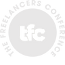 The-Freelancers-Conference-Logo-White.pn