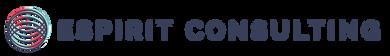 Espirit Consulting Logo