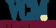 VCM Strategies Logo.png