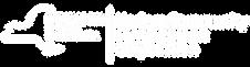 HCDC logo_white.png