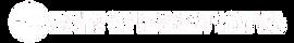 Harlem Commonwealth Council Logo