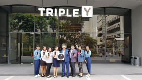 Triple Y Hotel - Leveraging technology to build a more loyal client base