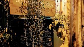 Hanoi Social Club - Cosmopolitan and Artist Cafe