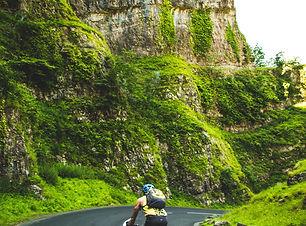 paul-green-gOHfFgwyDNM-unsplash.jpg
