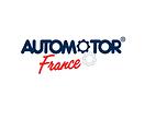 automotor_2.png