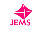 jems.png