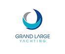 grandlargeyachting.png