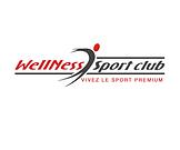 logo-wellness-sport_2.png