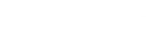 Logo%20CAE_edited.png