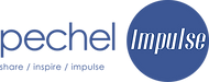 2019_10_pechel_impulse_logotype_wip.png