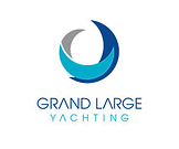 grandlargeyachting.png