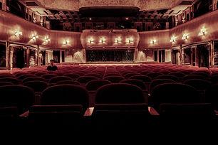 architecture-auditorium-chairs-109669.jp