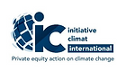 logo_engagement_ici.png