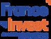 logo_engagement_France_invest.png