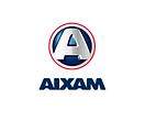 aixam_2.png