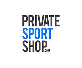 PRIVATESPORTSHOP.png