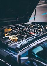 automotive-car-car-engine-1409999.jpg