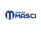 MASCI_GROUPE_2.png