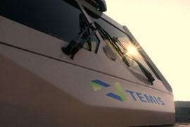 Brink's fait l'acquisition de Temis