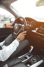 automobile-automotive-car-804130.jpg