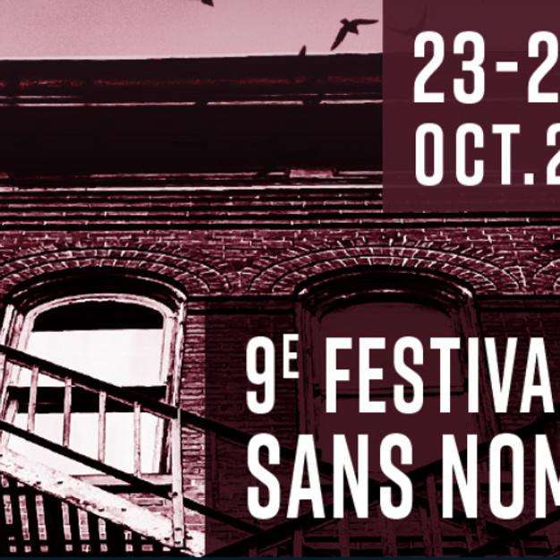 Festival sans Nom