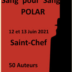 Salon Sang pour Sang Polar Saint Chef 2021
