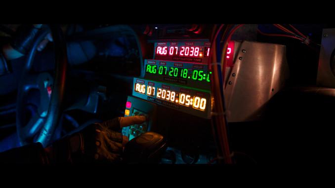 time_3.2._3.2. doight.jpg