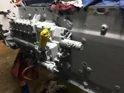 overhauled fuel pump.jpg