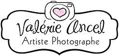 Photographe Terrebonne