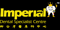 Imperial Dental