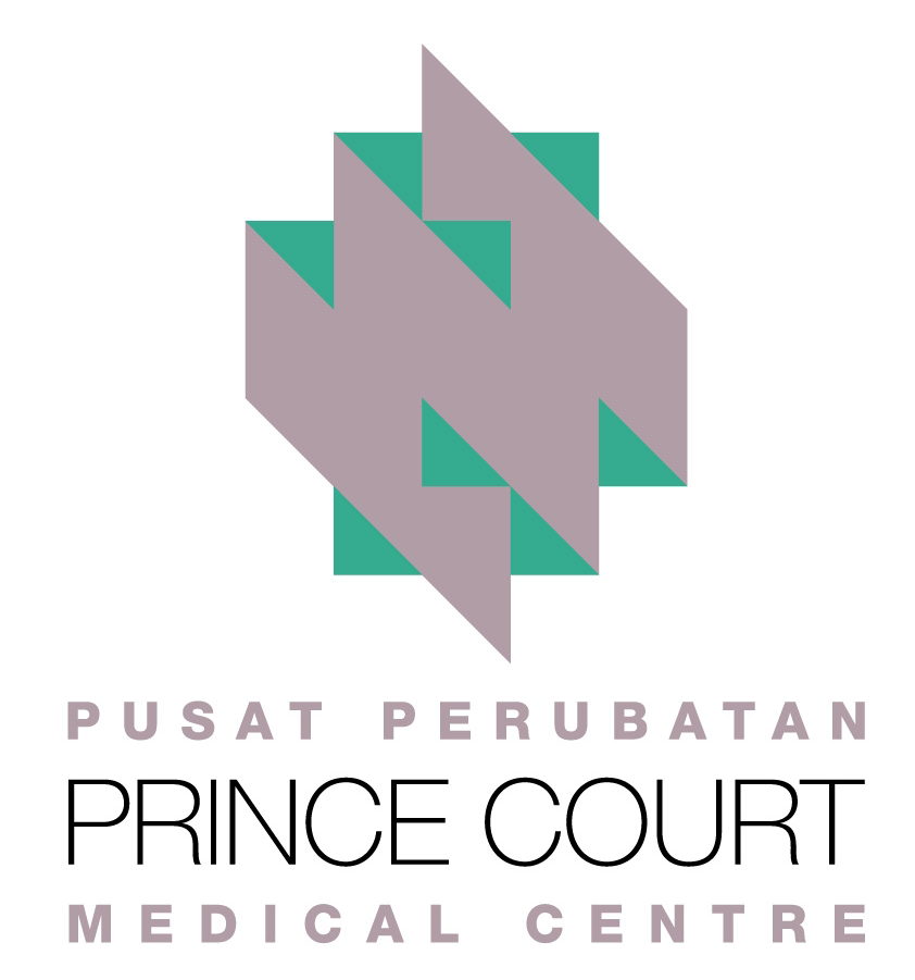 Prince Court medical centre