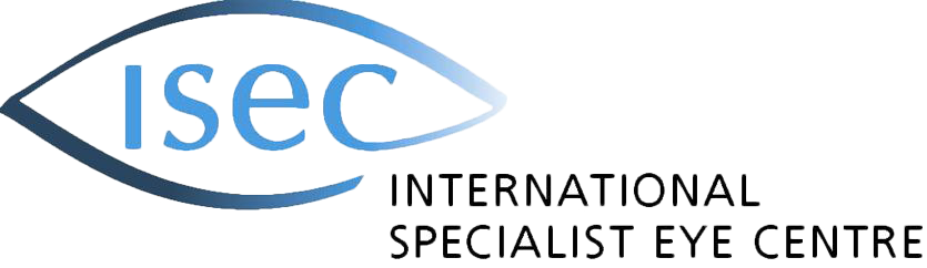 ISEC-International-Specialist-Eye-Centre