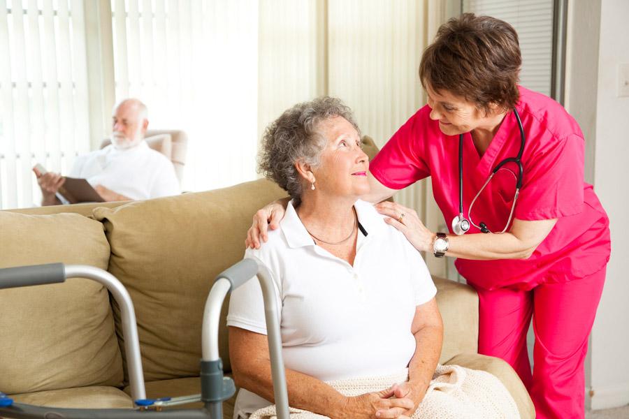 Customer Care Services