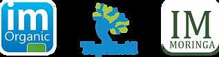 IM Moringa logo Thylakoid.png