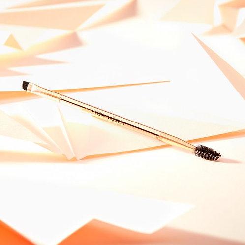 EyeBrowQueen Essential Brow Brush