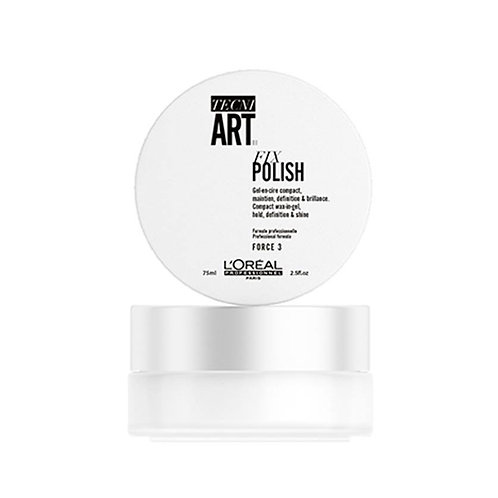 Fix Polish | TECNI.ART 75ml