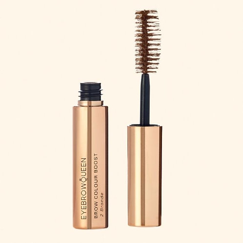 EyeBrowQueen Brow Colour Boost - Bronde