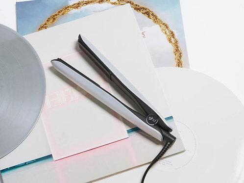 GHD Gold® Hair Straightener - Moon Silver