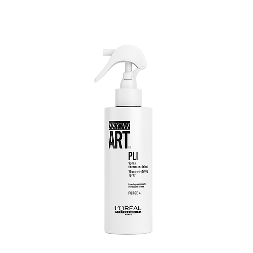 PLI | TECHNI.ART 190ml