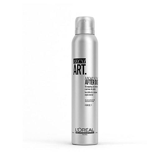 Morning AfterDust | TECNI.ART 200ml