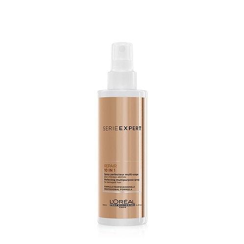 Absolut Repair 10 in 1 Perfecting Multi Purpose Spray 190ml